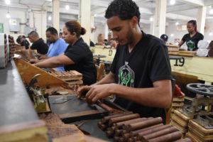 De Dominicaanse Republiek, de stad uit!