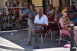 Aflevering 4 - Gozo, het rustige broertje van Malta